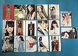 桐谷美玲 写真 L判 17枚