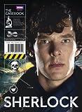 Sherlock: The Casebook