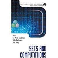 Sets and Computations (Lecture Notes)