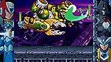 ロックマンX アニバーサリー コレクション 1+2 - PS4 画像