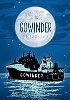 Gowinder