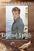 Kindred Spirits (The Castaways Series)