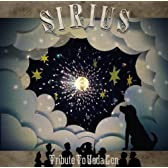 Sirius~Tribute to UEDA GEN~