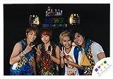 ジャニーズ 公式生写真 NEWS 【集合】 10th ANNIVERSARY 限定 -
