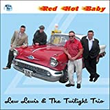 Red Hot Baby