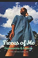 Pieces of Me: Expressions & Lessons