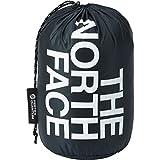ノースフェイス バッグ [ザ・ノース・フェイス]スタッフバッグ Pertex(R) Stuff Bag 2L NM91653