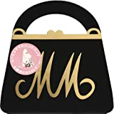 ムーミンママのハンドバッグ (講談社の翻訳絵本) 画像
