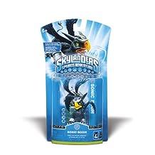 Skylanders Spyro's Adventure: Sonic Boom