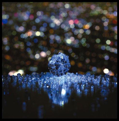 Aimer(エメ)のおすすめ曲20選!奇跡の歌声を持つ彼女の絶対に聴いておくべき曲を紹介【必聴】の画像