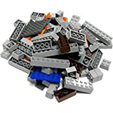 LEGO Minecraft Terrain Lot of Bricks [Underground] おもちゃ [並行輸入品]