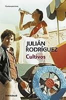 Cultivos / Crops: Piezas de resistencia 2 / Parts of Resistance 2