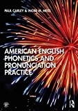 American English Phonetics and Pronunciation Practice 画像