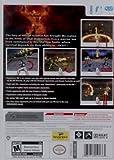 Mortal Kombat: Armageddon / Game