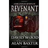 Revenant: A Jake Crowley Adventure