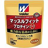 维德 温和蛋白胶质 咖啡豆蔻味 乳清蛋白、大豆三种混合蛋白质 特许成分 EMR配方, , ,