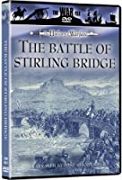 War File: The Battle of Stirling Bridge [DVD] [Import]