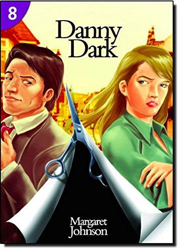 Danny Dark (Page Turners)