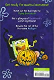 SpongeBob Comics: Book 3: Tales from the Haunted Pineapple 画像