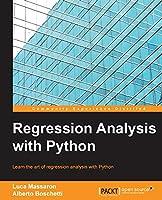 Regression Analysis with Python