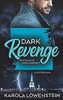 Dark Revenge - Brennende Leidenschaft