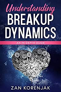 Understanding Breakup Dynamics: An In-depth Guide (English Edition)