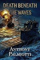 Death Beneath the Waves