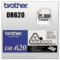 Brotherドラムユニットdr620