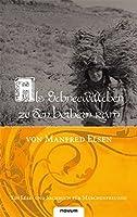 Als Schneewittchen Zu Den Berbern Kam: Ein Lese Und Sachbuch Far Marchenfreunde