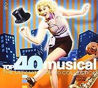 Top 40 - Musical -Digi-