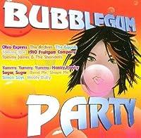 Bubblebum-Party