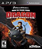 How to Train Your Dragon (輸入版:北米・アジア) - PS3