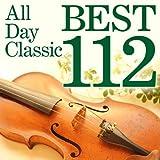 Symphony No.4 in A major Op.90, 'Italian' : I Allegro vivace