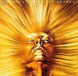 太陽の女神 / ラムゼイ・ルイス (演奏) (CD - 1999)