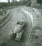Le Renault De Doisneau / Doisneau's Renault 画像