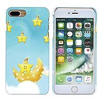 iPhone7 Plus カバー iPhone7 Plus ケース iPhone7 Plus case iPhone7 Plus スマホケース iPhone7 Plus ハードケース ポリカーボネイト 超薄型 超軽量 カバー PCハードケース シンプル オシャレ かわいい