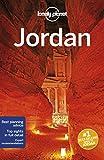 ジョーダン Lonely Planet Jordan (Lonely Planet Travel Guide)