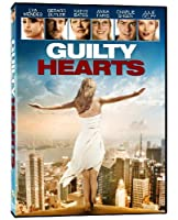 Guilty Hearts / [DVD] [Import]
