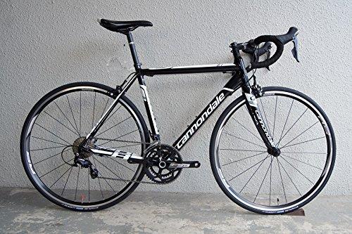 世田谷)Cannondale(キャノンデール) CAAD8(キャド8) ロードバイク 2015年 51サイズ