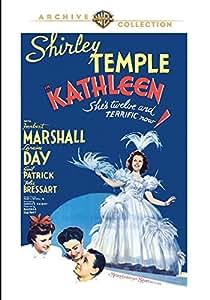 Kathleen [DVD]