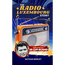 The Radio Luxembourg Story