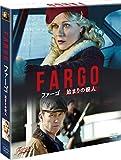 FARGO/ファーゴ 始まりの殺人 (SEASONSコンパクト・ボックス) [DVD]