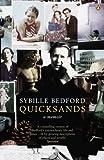 Quicksands: A Memoir