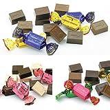 メリーチョコレート メリー アイアイセット 3袋セット(3種類)【1袋あたり295円】