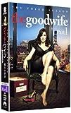 グッド・ワイフ 彼女の評決 シーズン3 DVD-BOX part1