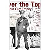 Over the Top (English Edition)