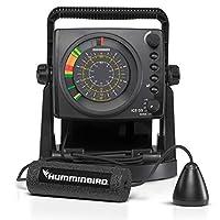Humminbird ICE-35 Flasher 407020-1 [並行輸入品]