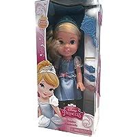Princess Toddler Cinderella doll [並行輸入品]