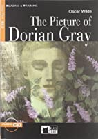 Picture Dorian Gray+cd (Reading & Training) by Oscar Wilde(2008-01-01)