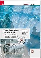 Das Spenglerhandwerk